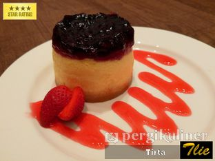 Foto 1 - Makanan di Haagen - Dazs oleh Tirta Lie