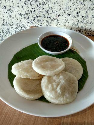 Foto 3 - Makanan di Lurik Coffee & Kitchen oleh Ika Nurhayati