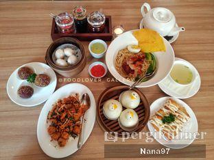 Foto 3 - Makanan di Wang Dynasty oleh Nana (IG: @foodlover_gallery)