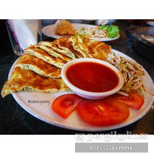 Foto 2 - Makanan(Thai Fried Oysters) di Coca Suki Restaurant oleh Yummy Eats