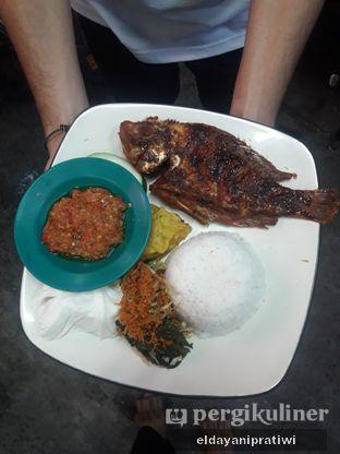 Foto 6 - Makanan di Ayam Bakar Madiun oleh eldayani pratiwi