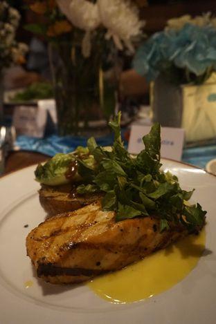 Foto 11 - Makanan di Le Quartier oleh yudistira ishak abrar