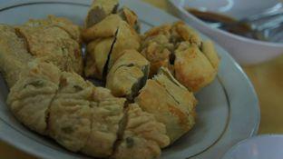 Foto 3 - Makanan di Batagor Riri oleh Kevin Leonardi @makancengli