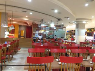 Foto 6 - Makanan di Sapo Oriental oleh yeli nurlena