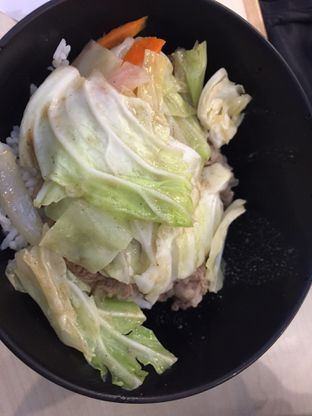 Foto 14 - Makanan di Sukiya oleh Yohanacandra (@kulinerkapandiet)