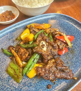 Foto 1 - Makanan di Twelve Chinese Dining oleh Andrika Nadia