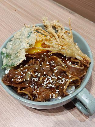 Foto review Mitohausu oleh Mouthgasm.jkt  2