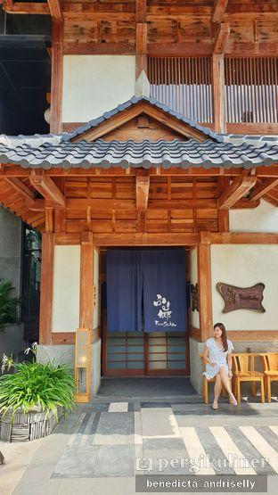 Foto review Furusato Izakaya oleh ig: @andriselly  5