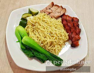 Foto 5 - Makanan di Furama - El Royale Hotel Jakarta oleh Asiong Lie @makanajadah