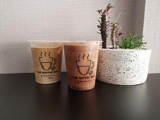 Foto  di The Koffee Bar