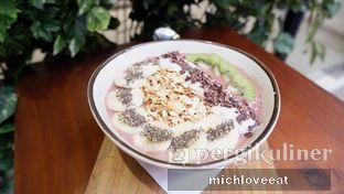 Foto 22 - Makanan di Berrywell oleh Mich Love Eat