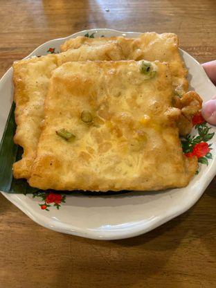 Foto 3 - Makanan di Kluwih oleh @Perutmelars Andri