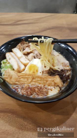 Foto 4 - Makanan di nominomi delight oleh UrsAndNic