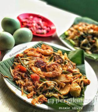Foto 4 - Makanan di Kwetiau Arang Sister oleh Drummer Kuliner