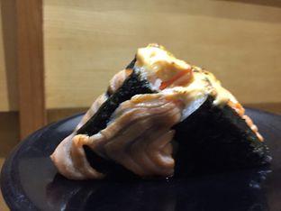 Foto 6 - Makanan di Sushi Tei oleh Yohanacandra (@kulinerkapandiet)