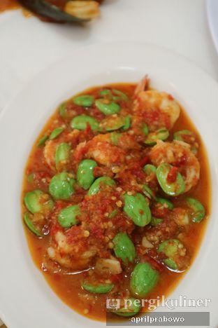 Foto review Idola Seafood oleh Cubi  4