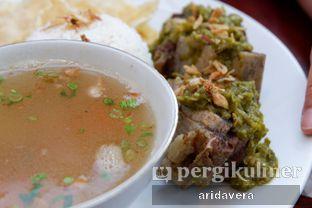 Foto review Public oleh Vera Arida 3