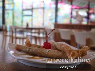 Foto 1 - Makanan di Warung Salse oleh Desy Mustika