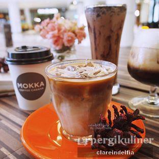 Foto 14 - Makanan di Mokka Coffee Cabana oleh claredelfia