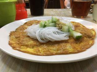 Foto 25 - Makanan di Lapan Duobelas Palembang Resto oleh Prido ZH