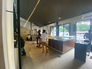Foto 7 - Interior di Kopikalyan oleh Femmy Monica Haryanto