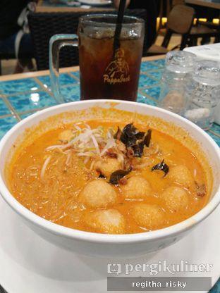 Foto review PappaJack Asian Cuisine oleh Regitha Risky 2