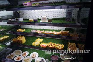Foto review X.O Suki & Cuisine oleh Anisa Adya 14