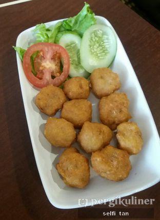 Foto 2 - Makanan di Xin Yi Bak Kut Teh oleh Selfi Tan