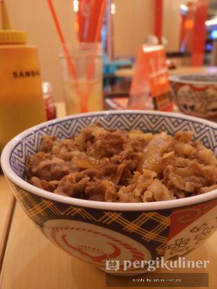 Foto 2 - Makanan di Yoshinoya oleh Meyda Soeripto @meydasoeripto