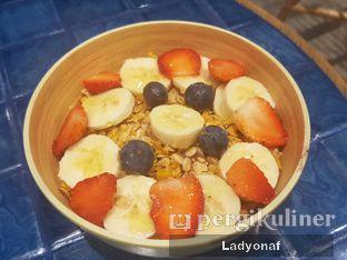 Foto 2 - Makanan di Acai Parlor oleh Ladyonaf @placetogoandeat