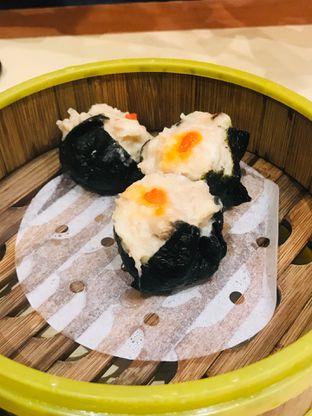 Foto 1 - Makanan di Imperial Kitchen & Dimsum oleh Margaretha Helena #Marufnbstory