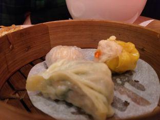 Foto 7 - Makanan(Dimsum) di Bao Dimsum oleh Innas Hasna