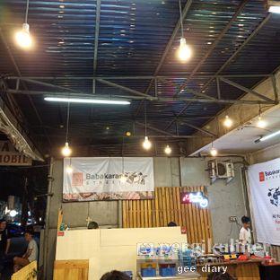 Foto 8 - Interior di Babakaran Street oleh Genina @geeatdiary