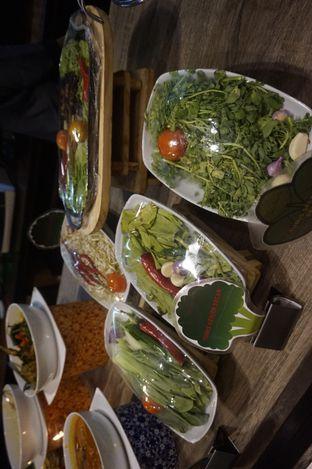 Foto 5 - Makanan di Sajian Sunda Sambara oleh yudistira ishak abrar