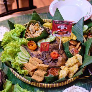 Foto review Balcon oleh Suyanto Fong 1