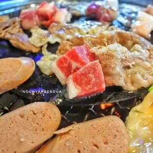 Foto - Makanan di Mokaya oleh ngunyah berdua