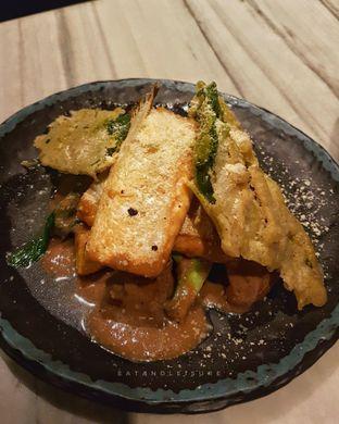 Foto review Gormeteria oleh Eat and Leisure  3