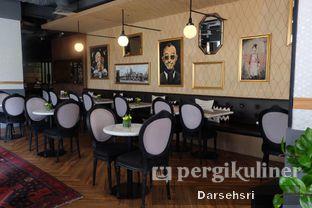 Foto 9 - Interior di Harlow oleh Darsehsri Handayani