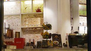 Foto 7 - Interior di My Kopi-O! oleh Dwi Wahyu Nuryati