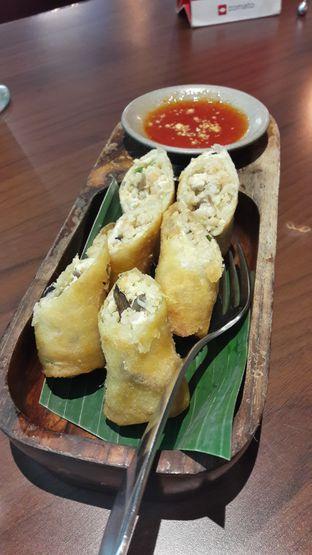 Foto 3 - Makanan di Tamnak Thai oleh Andri