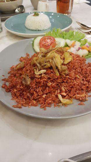 Foto 1 - Makanan di Jong Java oleh El Yudith