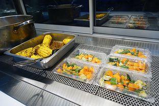 Foto 10 - Makanan di Sibas Fish Factory oleh inggie @makandll