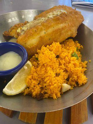 Foto 5 - Makanan di Fish & Co. oleh Riani Rin