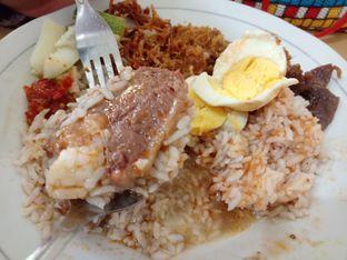 Foto 3 - Makanan di Coto Makassar Daeng Kulle oleh Nena Zakiah