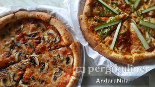Foto 5 - Makanan di Spatula oleh AndaraNila