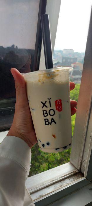 Foto review Xi Bo Ba oleh cha_risyah  1
