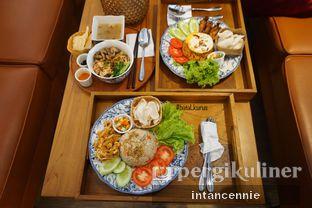 Foto 24 - Makanan di Java Soul Coffee oleh bataLKurus
