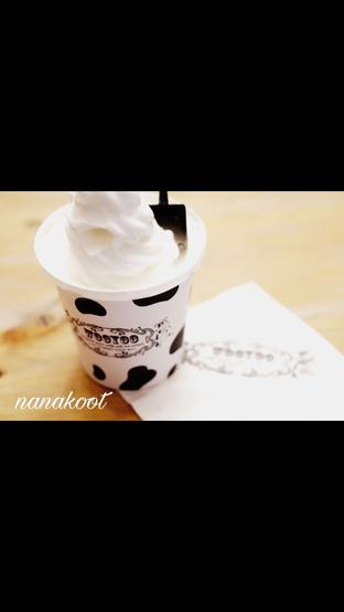 Foto 1 - Makanan di Wooyoo oleh Nanakoot
