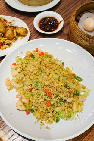 Foto 7 - Makanan di Super Yumcha & Super Kopi oleh thehandsofcuisine
