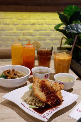 Foto 4 - Makanan di Solaria oleh yudistira ishak abrar